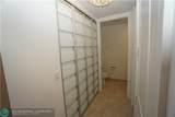4445 El Mar Dr - Photo 22