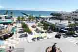 4445 El Mar Dr - Photo 39