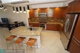 4445 El Mar Dr - Photo 4