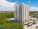 1151 Fort Lauderdale Beach Blvd - Photo 36