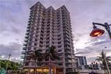 1151 Fort Lauderdale Beach Blvd - Photo 40
