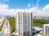 1151 Fort Lauderdale Beach Blvd - Photo 7