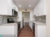 3800 Hillcrest Dr - Photo 1
