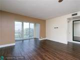 3800 Hillcrest Dr - Photo 11