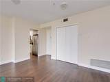 3800 Hillcrest Dr - Photo 14