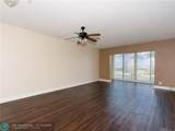 3800 Hillcrest Dr - Photo 17