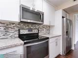 3800 Hillcrest Dr - Photo 20