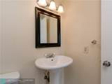 3800 Hillcrest Dr - Photo 25