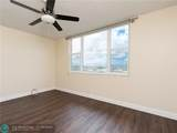 3800 Hillcrest Dr - Photo 30