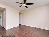 3800 Hillcrest Dr - Photo 31