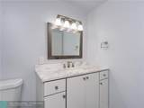 3800 Hillcrest Dr - Photo 33