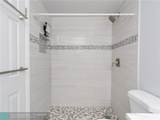 3800 Hillcrest Dr - Photo 34