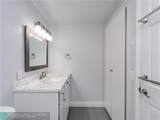 3800 Hillcrest Dr - Photo 35