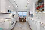 2500 Las Olas Blvd - Photo 15