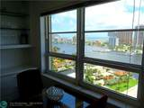 2500 Las Olas Blvd - Photo 16