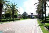 7535 La Paz Blvd - Photo 11