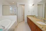 3235 13th St - Photo 11