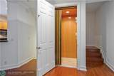 3235 13th St - Photo 12