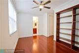 3235 13th St - Photo 13