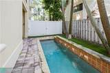 3235 13th St - Photo 14