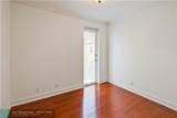 3235 13th St - Photo 18