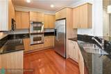3235 13th St - Photo 7