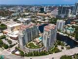 600 Las Olas Blvd - Photo 48