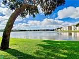 14095 Royal Vista Drive - Photo 1