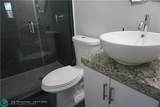 4750 13th Ave - Photo 17