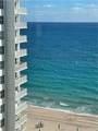 3700 Galt Ocean Dr - Photo 6