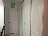 3200 36th St - Photo 10
