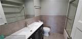 3040 16th Ave - Photo 18