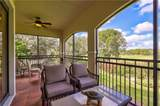 7565 Old Thyme Ct - Photo 2