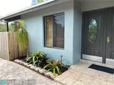 3801 15th Ave - Photo 15