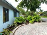 3801 15th Ave - Photo 16