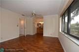 3801 15th Ave - Photo 38