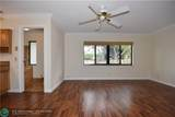3801 15th Ave - Photo 39