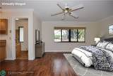3801 15th Ave - Photo 40