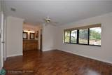 3801 15th Ave - Photo 41