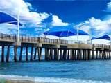 1431 Ocean Blvd #38 - Photo 40