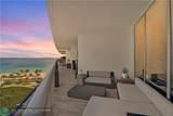 701 Fort Lauderdale Beach Blvd - Photo 13