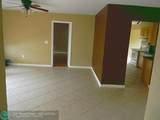 4273 115th Ave - Photo 12