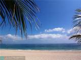 1430 Ocean Blvd - Photo 18