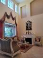 7186 123rd Ave - Photo 10