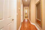 7186 123rd Ave - Photo 25