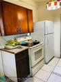 2107 18th Ave - Photo 14