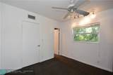 215 16th Ave - Photo 28