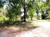 5801 64 DR - Photo 15