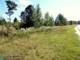 5801 64 DR - Photo 6