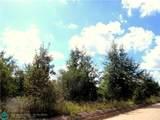 5801 64 DR - Photo 7